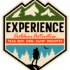 Experience Living Adventure
